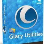 Glary Utilities Pro 5.126.0.151 with Keygen Free Download