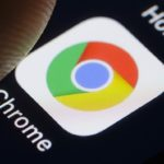 Google Chrome: Fast & Secure 76.0.3809.132 Apk Free Download