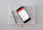 Google Gmail 2019.08.04.263630132.release Apk - Apkmos.com
