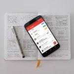 Google Gmail 2019.08.04.263630132.release Apk – Apkmos.com Free Download