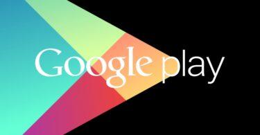 Google Play Store 16.3.36 Apk