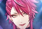 Gossip School : Romance Otome Game (Premium Choices) MOD APK