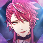 Gossip School : Romance Otome Game – VER. 1.0.0 (Premium Choices) MOD APK