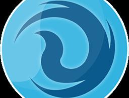 GridinSoft Anti-Malware with Key