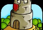 Grow Castle APK Mod 1.24.7 [Latest Version]