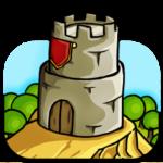 Grow Castle APK Mod 1.28.0 [Latest Version] Free Download