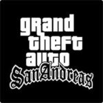 GTA San Andreas 2.00 Full Apk + Mod (Money) + Data for Android Free Download