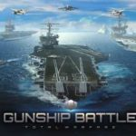 Gunship Battle Total Warfare 2.3.6 Apk android Free Download