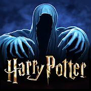 Harry Potter: Hogwarts Mystery 1.19.0 Mod (Infinite Energy) APK