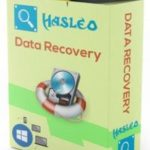 Hasleo Data Recovery 5.1 with Crack Free Download