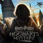 Hogwarts Mystery v2.0.0 [Mod] APK Free Download