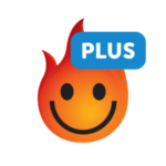 Hola VPN v1.149.578 – All APK Free Download