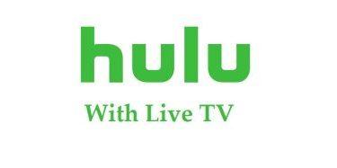 Hulu Accounts - All APK