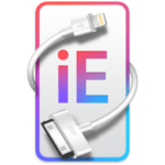 iExplorer 4.3.2 – All APK Free Download