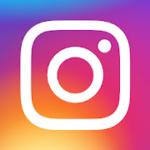 Instagram 100.0.0.17.129 Mod (Download, No Ads, Copy, Links) APK