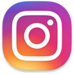 Instagram 109.0.0.0.115 + Instagram PLUS + OGInsta Apk Android Free Download