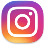 Instagram v100.0.0.17.129 V18 – All APK Free Download