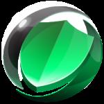 IObit Malware Fighter Pro 7.4.0.5820 + Key [Latest] Free Download