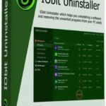 Iobit uninstaller download 9.0.1.24 RC Multilingual + Crack Free Download