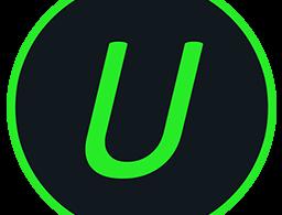 IObit Uninstaller v9.0.2.20 - All APK