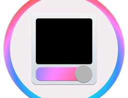 iTubeDownloader v6.4.9 Final Patched [Mac OSX] Is Here !