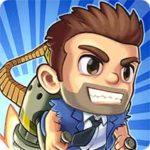 Jetpack Joyride 1.18.5 APK + MOD (Unlimited Coins) for Android Free Download
