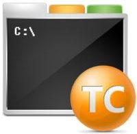 JP Software CMDebug 24.02.51 with Keygen