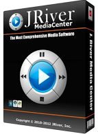 JRiver Media Center 25.0.93 with Patch