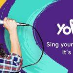 Karaoke – Sing Karaoke Vip 3.13.009 Apk Free Download