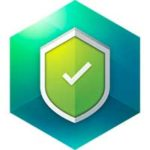 Kaspersky Internet Security 11.26.4.2179 (Full) Apk for Android Free Download