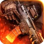 Kill Shot Bravo 6.5 Apk + MOD (Ammo/No Sway) for Android Free Download