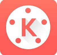kinemaster pro video editor android thumb