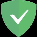 [Latest] AdGuard Premium v3.2.135 Final Crack Apk Free Download