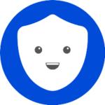 [Latest] Betternet Hotspot VPN Premium v5.1.0 Cracked Apk Free Download