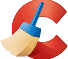 [Latest] CCleaner v5.61.7392 Setup + Crack (All Edition Available)