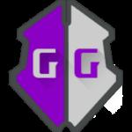 [Latest] GameGuardian v86.1 – No Root Apk! Free Download