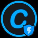 [Latest] IObit Advanced SystemCare Ultimate v12.3.0.159 Setup + Crack! Free Download