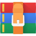 [Latest] RAR for Android Premium v5.71 build 73 Cracked Apk! Free Download