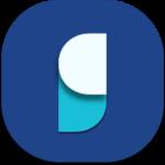 [Latest] Sesame Shortcuts Unlocked v3.5.3 Cracked Apk Free Download