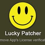 Lucky Patcher Apk 8.7.2 (Full) Apk + MOD for Android [Latest] Free Download