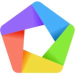 MEmu Android Emulator 6.3.2 (Latest Version) Free Download