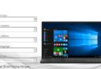 Microsoft ISO 2019 v2.1 - All APK