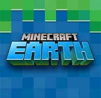 Minecraft Earth Android thumb