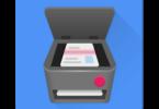 Mobile Doc Scanner (MDScan) + OCR v3.6.2 Paid APK