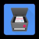 Mobile Doc Scanner (MDScan) + OCR v3.6.2 Paid APK Free Download