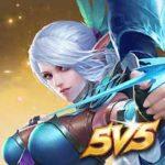 Mobile Legends Bang bang 1.4.07.4364 Apk MOD (Money/One Hit/Map) Free Download