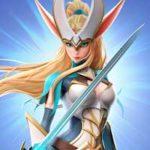 Mobile Royale MMORPG 1.5.1 Apk + Mod (High Damage) + Data Free Download
