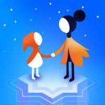 Monument Valley 2 1.3.13 (Full) Apk + Mod + Data for Android Free Download
