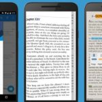 Moon+ Reader Pro 5.1.1 Apk Free Download