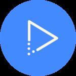 Mx Player Pro Mod Apk v1.14.0 (Cracked Version) Free Download
